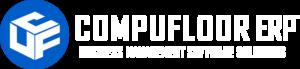 Comp-U-Floor-Logo